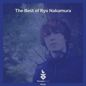 Ryo Nakamura - The Best Of