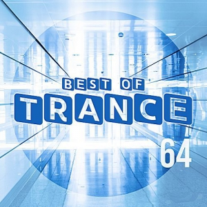 VA - The Best Of Trance 64