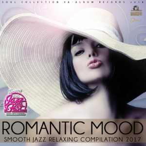 VA - Romantic Mood Smooth Compilation