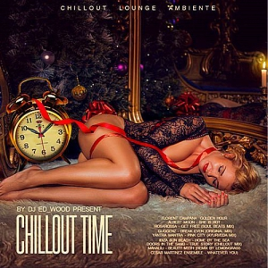 VA - Chillout Time