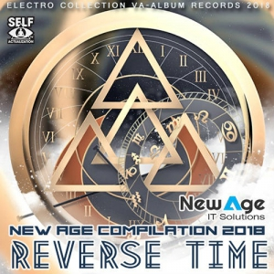 VA - Reverse Time: New Age Compilation