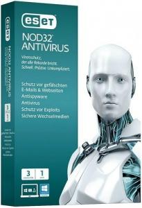 ESET NOD32 Antivirus 13.2.15.0 [Multi/Ru]
