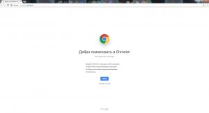 Google Chrome 80.0.3987.116 Portable by Cento8 [Ru/En]