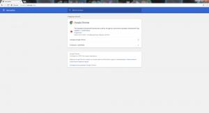Google Chrome 90.0.4430.72 Portable by Cento8 [Ru/En]