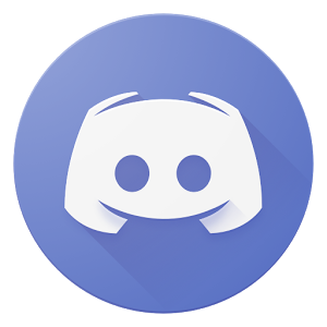 Discord 0.0.300 Portable by soyv4 [Multi/Ru]