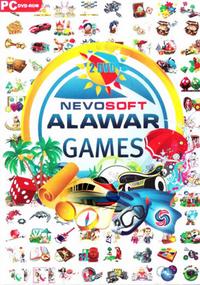 Сборник игр от Alawar № 7