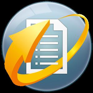 PDFMate PDF Converter Professional 1.86 RePack (& Portable) by ZVSRus [Ru/En]