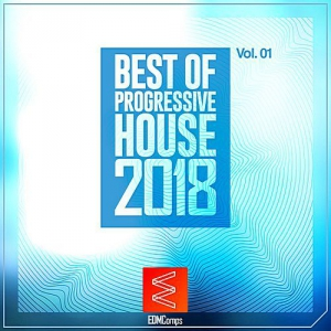 VA - Best Of Progressive House Vol.01