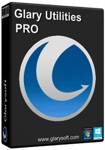 Glary Utilities Pro 5.148.0.174 Repack (& Portable) by elchupacabra [Multi/Ru]