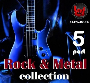 VA - Rock & Metal Collection [05]