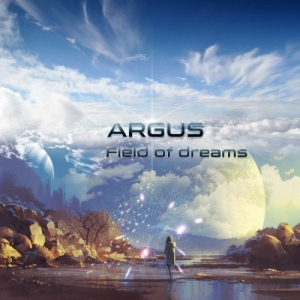 ARGUS - Field of Dreams