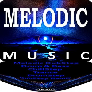 VA - Melodic Music Vol.2 (Compiled by HABL)