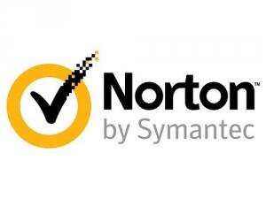 Norton 360 22.20.2.57 [Ru]