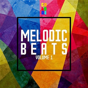 VA - Melodic Beats Vol.1