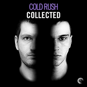 VA - Cold Rush - Collected