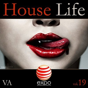 VA - House Life Vol.19