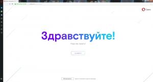 Opera 76.0.4017.107 [Multi/Ru]