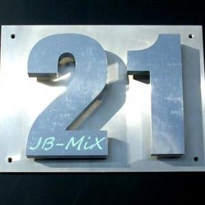 JB-Mix 21
