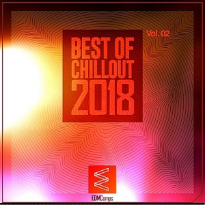 VA - Best Of Chillout 2018 Vol.02