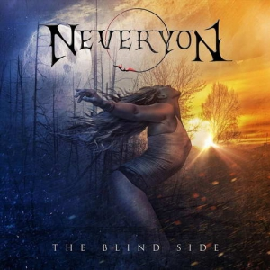 Neveryon - The Blind Side