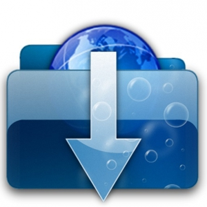 Xtreme Download Manager 7.2.5 [Multi/Ru]