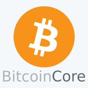 Bitcoin Core 0.16.0 with Blockchain [Multi/Ru]