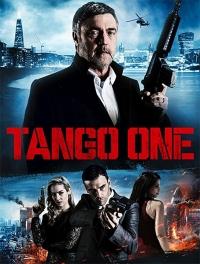 Танго Один