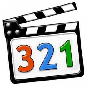 Media Player Classic Home Cinema 1.7.13 / 1.7.15 Stable | + Portable