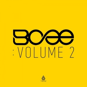 BCee - Volume Two
