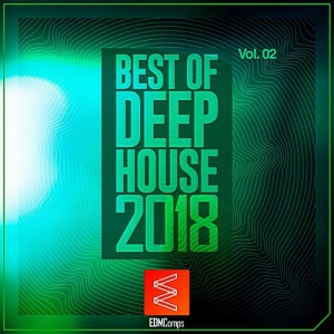 VA - Best Of Deep House 2018 Vol.02