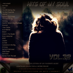 VA - Hits of My Soul Vol. 32
