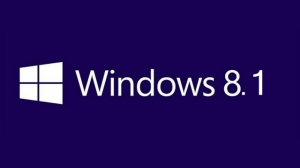 Windows 8.1 (x86/x64) 40in1 +/- Office 2016 SmokieBlahBlah 19.10.20 [Ru/En]