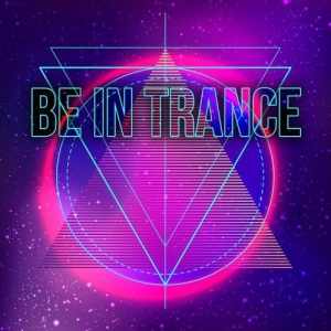 VA - Be in Trance