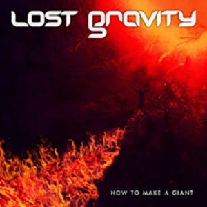 Lost Gravity - How To Make A Giant