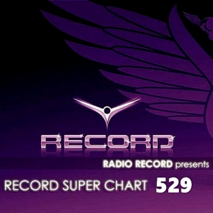 VA - Record Super Chart #529