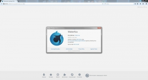 Waterfox 56.2.5 [Multi/Ru]