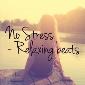 VA - No Stress Relaxing Beats