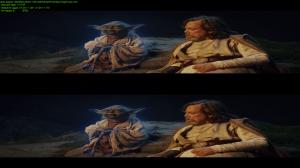 Звёздные войны: Последние джедаи 3D | HOU