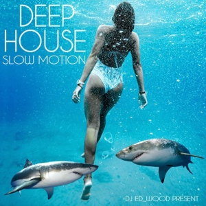 VA - Deep House - Slow Motion