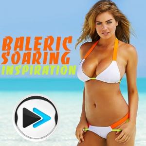 VA - Baleric Soaring Inspiration