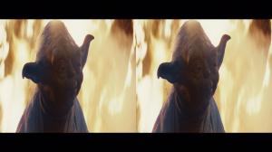 Звёздные войны: Последние джедаи 3D | HSBS