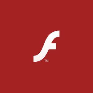 Adobe Flash Player 31.0.0.153 Final [Multi/Ru]