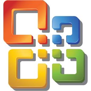 Microsoft Office Professional 2003 SP3 (2018.04) RePack by KpoJIuK [Ru/En]