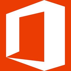 Microsoft Office 2016 Standard 16.0.4678.1000 (2018.04) RePack by KpoJIuK [Multi/Ru]