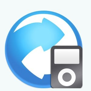 Any Video Converter Ultimate 6.2.3 RePack (&Portable) by arina-23 [Multi/Ru]