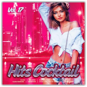 VA - Hits Cocktail Vol.17