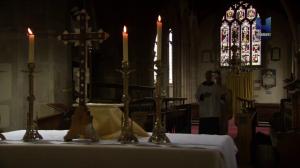 BBC. Рождение, брак и смерть в эпоху средневековья