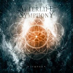 Afterlife Symphony - Lympha