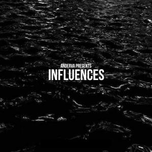 Anderva - Influences (01-13)
