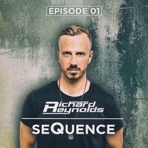 Richard Reynolds - SeQuence